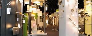 Ikea Braunschweig öffnungszeiten : lampenschirme bielefeld lichthaus halle ffnungszeiten ~ Eleganceandgraceweddings.com Haus und Dekorationen