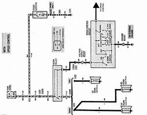 Kenworth Engine Fan Wiring Schematic