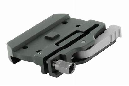 Aimpoint Micro Mount Lrp Mounts Factory Optic