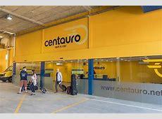 centauro car hire murcia airport