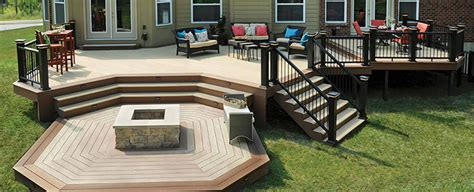 deck design tool 5 tips for planning your deck gnh lumber