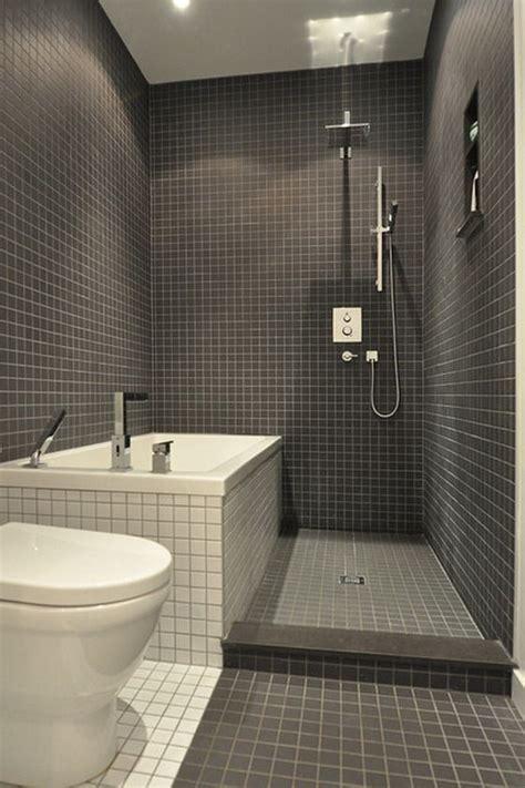 best 25 small bathroom bathtub ideas on small