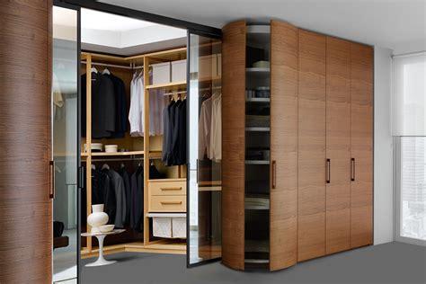 arredamenti brescia ar design interior designer and more