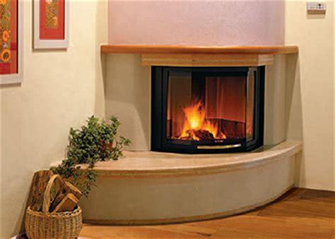 cpc camini termocamino misure installazione climatizzatore