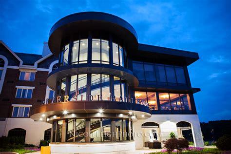lambertville station restaurant inn wedding venue