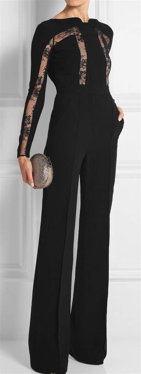 formal jumpsuits for weddings best 25 formal jumpsuit ideas on