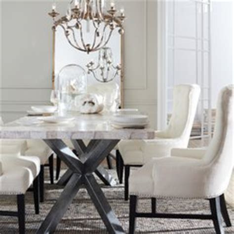 arhaus luciano table review arhaus 36 photos 73 reviews furniture stores 7871