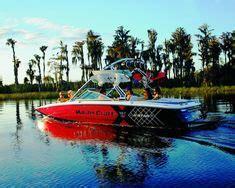 Boat Wraps Grand Rapids Mi by Lake Havasu City Arizona Clarion