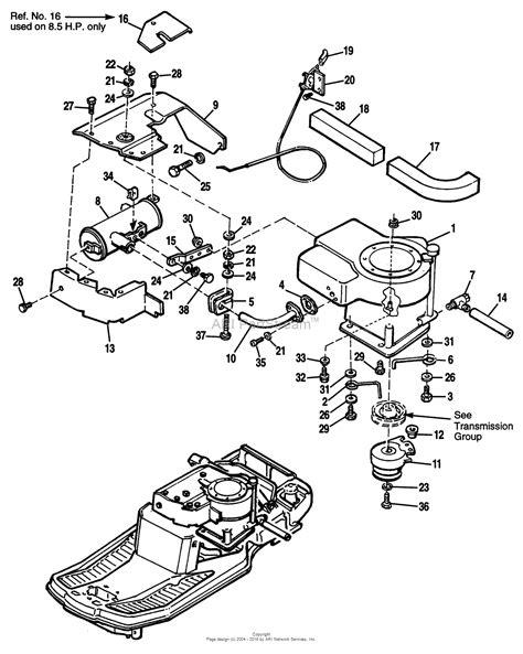 suzuki esteem radio wiring diagram wiring diagram