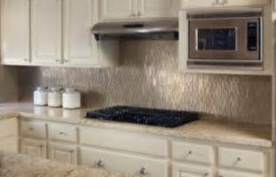 modern kitchen backsplash tile modern kitchen backsplash glass tile d s furniture
