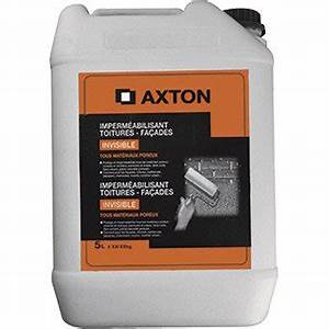 impermeabilisant axton 5 l incolore leroy merlin With axton parquet