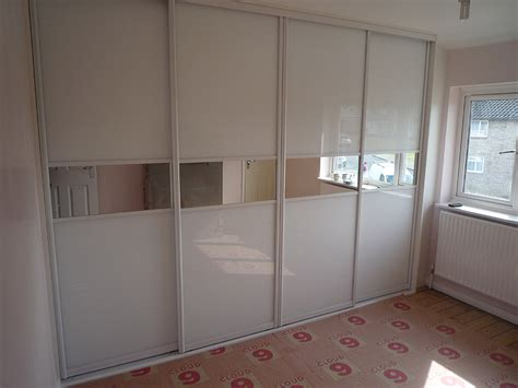 sliding door solutions for small spaces best ideas about