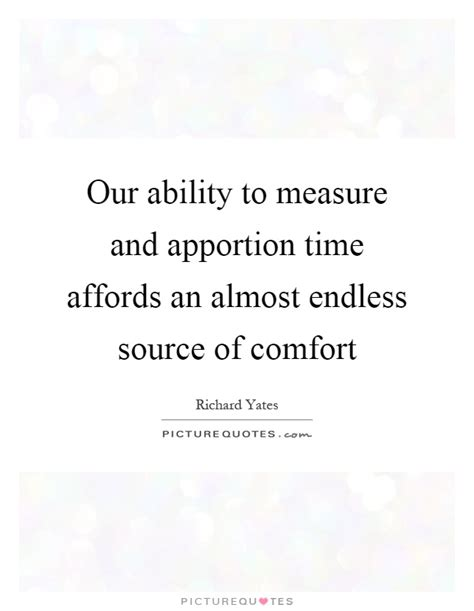 Quotes About Endless Time
