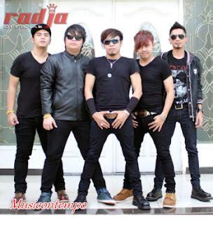 Sekarang anda juga dapat mengunduh video stafa band radja mp4. Koleksi Lagu Radja Mp3 Download Full Album Terbaru 2018   Lagu, Industri musik, Musik