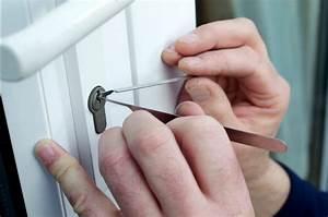 deverrouillage ouverture de porte bruxelles 0483 40 40 40 With ouverture de porte serrurier