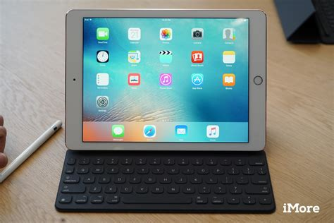 Buy iPad Pro.5 Inch Wi-Fi 64GB - Gold iPad Argos