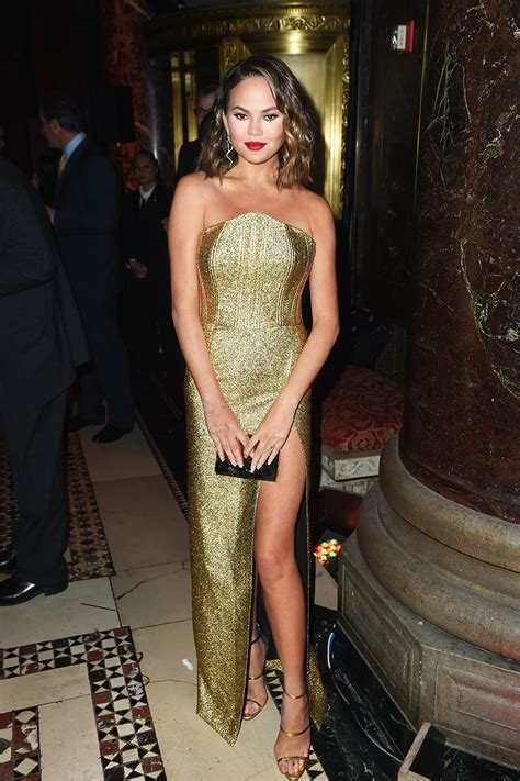Margot Robbie's Gorgeous Red Carpet Dress Is What We Want