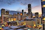 Not of it.: Houston night.jpg, an oft-used skyline ...