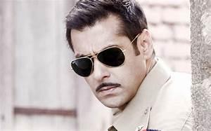Salman Khan confirms Dabangg 3 on Eid 2017 : Movies, News ...