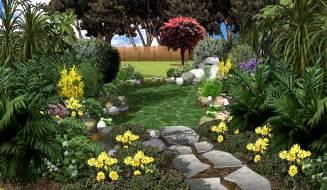 architect 3d garden edition 3d home building software