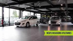 Ici Auto Vendeville : d couvrez auto ici mandataire automobile lille nord youtube ~ Gottalentnigeria.com Avis de Voitures