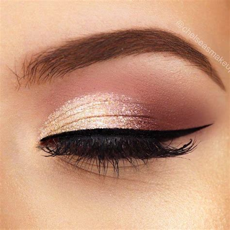 make up gold 39 top gold makeup ideas to look like a goddess