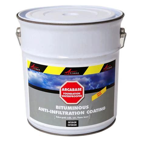 waterproof cement floor foundation waterproofer waterproof underground building materials and walls concrete blocks