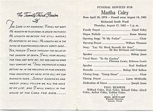 catholic funeral mass program template baby funeral program ideas catholic funeral readings