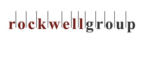 rockwell group