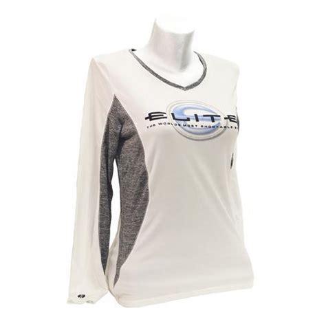 Elite Archery Shooter Shirt