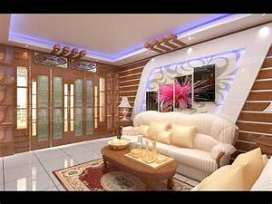 Learn interior design drawing room design in 3ds max p 3 for Interior designing course in 3ds max