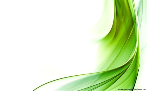 Abstract High Resolution Wallpaper Green Background by March 2016 Best Wallpaper Background
