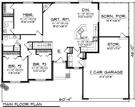images  floorplans  bedrooms grouped