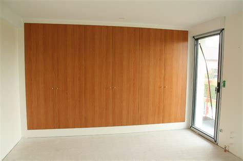 placard moderne chambre placard de chambre moderne chambre strasbourg par