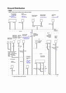 Gmc Parking Light Wiring Diagram