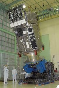 NASA - Solar Dynamics Observatory