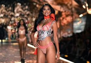 Victoria's Secret Fashion Show 2019 CANCELLED - details ...