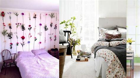 cool simple  bedroom decoration simple room