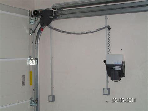 Elektroinstallation In Der Garage  Baublog Von Katja & Alexey