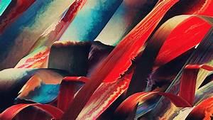 vt44-art-paint-hampus-olsson-pattern-red-dark-abstract