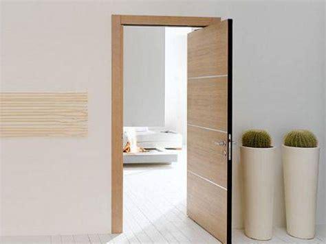 size bedroom sets 500 modern bedroom door design the interior design