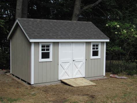 amish mike s sheds new cape cod sheds amish mike amish sheds