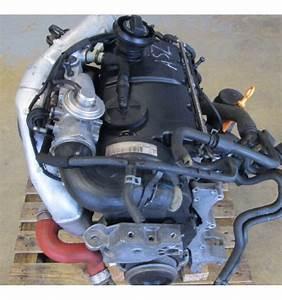 Polo 1 9 Tdi 130 Occasion : moteur 1l9 tdi 130 cv type asz vendu sans turbo achat vente pi ce occasion allemandes pas cher ~ Gottalentnigeria.com Avis de Voitures