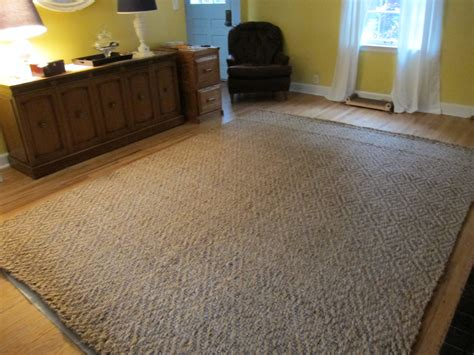 Best Collection Of Large Floor Rugs