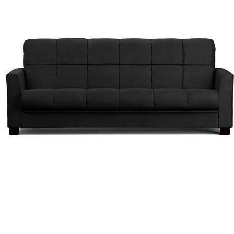 sofa bed support board 20 best collection of sofa beds with support boards sofa