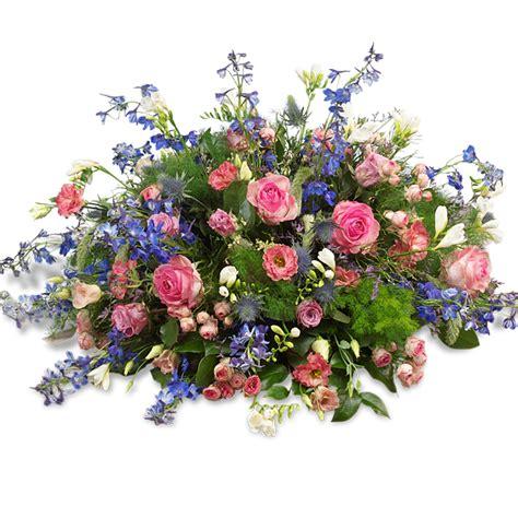 bloemen bestellen en bezorgen middelburg wild flowers bestellen en bezorgen topbloemen nl