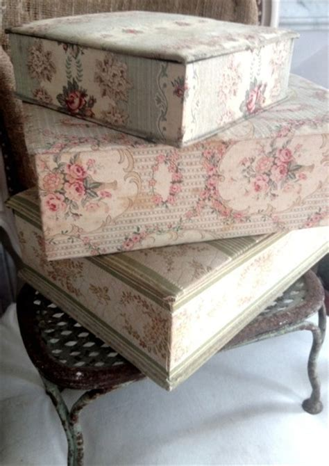 fabric covered boxes 111 best fabric boxes images on hat 3650