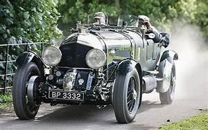 Bentley with a Spitfire engine | Rolls royce merlin, V12 ...