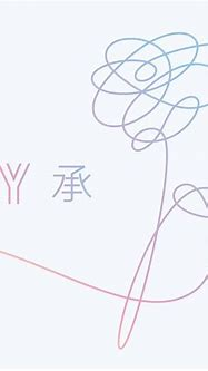 BTS Reveals Track List For