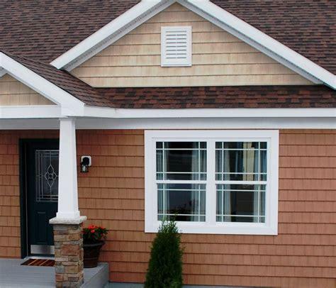siding crane market square smart styles home options db homes